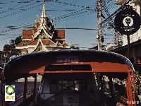 """【就爱去老挝】""""山水相依,命运相连""""中老柬历史古迹自驾游之印象他曲"""