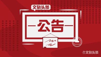 """丽江一作品获奖!""""奋斗杯""""云南省群众文艺作品大赛获奖作品公示"""