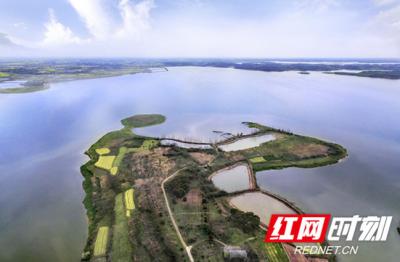 李明:湖南融入长江经济带的重点产业布局研究