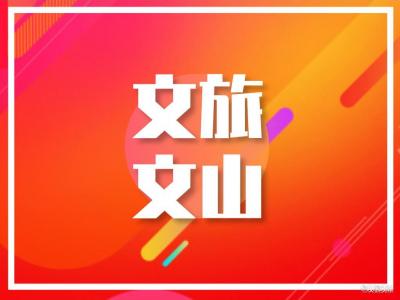 文山州旅游业协会发布旅游诚信指导价