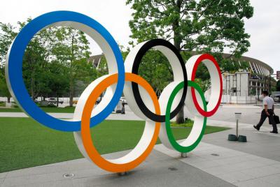 东京奥运会运动员须戴口罩禁唱歌