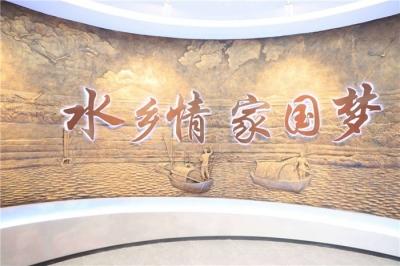 东平县:逐梦沃野绘新景