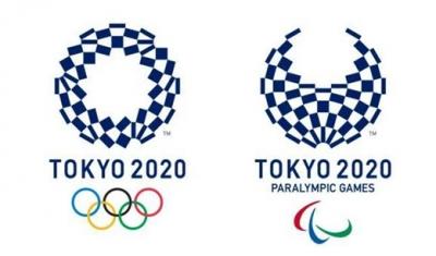 """东京奥运会""""决心明年举办""""频现积极信号"""