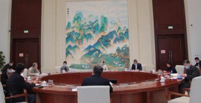 明年北京市两会民主党派、工商联都关注什么?会前协商亮点多