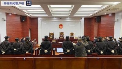 郑渊洁实名举报的特大盗版案宣判!11名被告人被罚629万