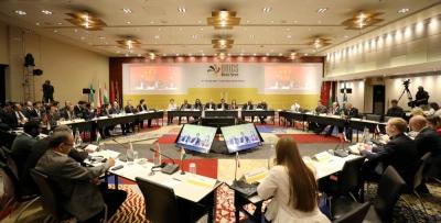 南非学者:金砖国家媒体能在促进人文交流方面发挥更大作用