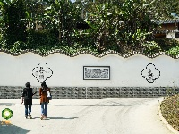 """图集   阿峨新寨村   """"农民版画""""刻画出新生活"""