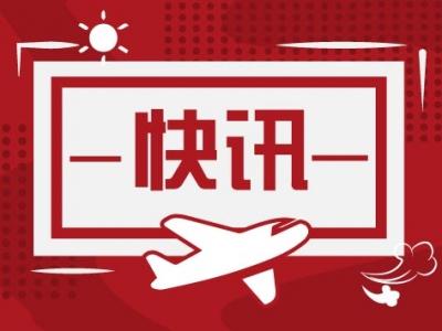 东京奥运是否接纳海外观众?桥本:3月25日前决定