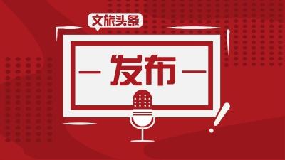 网曝游客在云南遭威胁,官方:已启动调查,将及时向社会公布处理情况