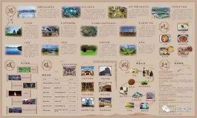 开远市智慧旅游导览系统重磅上线,吃喝玩乐一站式体验