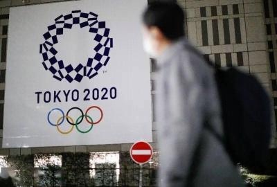 东京奥运重磅决定 :将不接待国外观众