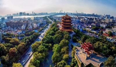 湖北多位专家建议:以武汉为先行区,建设长江国家文化公园