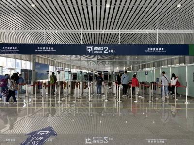 """乘坐火车游云南!""""五一""""火车票开售,热门线路下手要早!"""