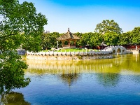 图集丨建水文庙