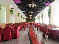 图集丨弥勒王友饭店