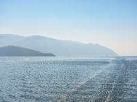 图集丨大理洱海:水天一色 美轮美奂