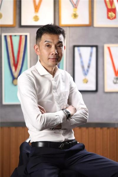 鄢赪:滇菜不是没有市场,只是缺少现代方式的包装