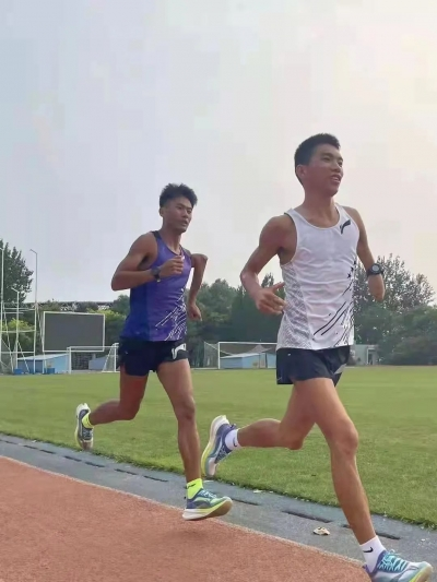 东京残奥会今日落幕,云南运动员夺7金5银!
