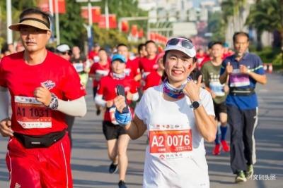 【国庆游红河】红河州精彩活动即将上线,承包你的十一假期!