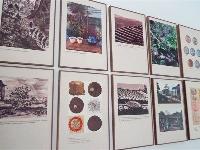 图集丨弥勒秋雨书院