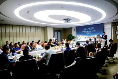 助力双循环促消费拓投资 2020亚太酒店与地产合作论坛将在丽江召开