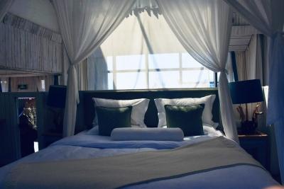 迈好第一步 见到新气象 丽江半山酒店,每个都是独一无二!
