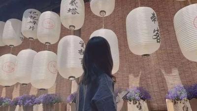 """亲测丽江古城最火爆的""""剧本杀"""",两天一夜,我入戏了……"""