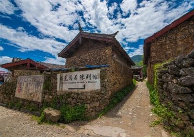 全国300条乡村旅游学习体验线路公布!丽江这个地方入选