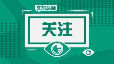 """祝贺!丽江1地拟命名为""""中国民间文化艺术之乡"""""""