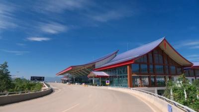 出行丨冬航季到来!10月31日起,丽江机场新增这些航线