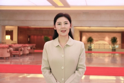 """寄语2021!楚雄:以""""四大走廊""""为统领,努力构建文化和旅游高质量发展新格局"""