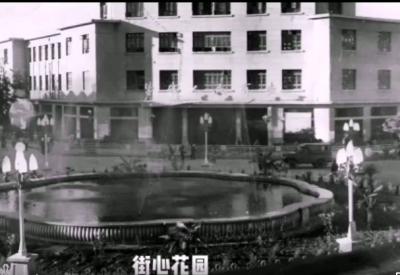 楚雄记忆——鹿城旧貌换新颜(珍藏版)